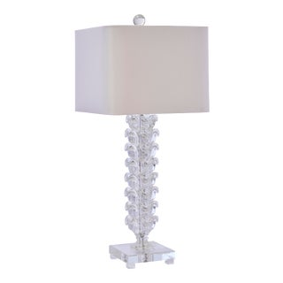 Thornhill Table Lamp For Sale