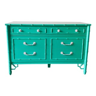 Vintage Amp Used Dressers For Sale Chairish