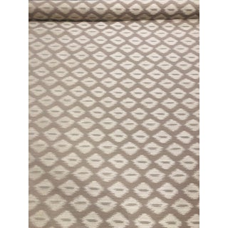 Kravet Co. 3522-11 Multipurpose Transitional Geometric Fabric (5 Yards) For Sale