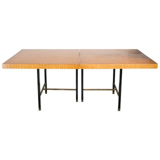 Harvey Probber Dining Table For Sale