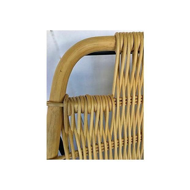 """Benedetta Tagliabue """"Tina"""" Chair - Image 7 of 8"""