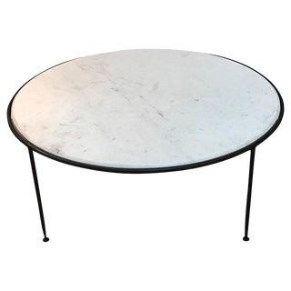 Italian Modern Coffee Table