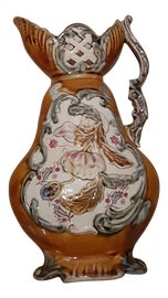 Image of English Traditional Pitchers