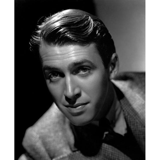1930s James Stewart 1936 For Sale - Image 5 of 5