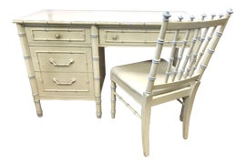 Gently Used Vintage Shabby Chic Furniture For Sale At Chairish