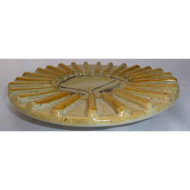 Alfaraz Picasso Style Sunshine Bowl - Image 4 of 11