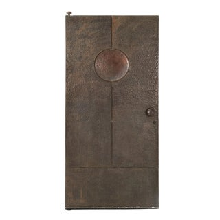 Ricardo Legorretta Door For Sale