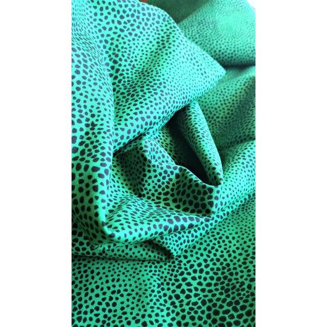 Alexander Henry's Rashida Skin Fabric - 2 Yards - Image 2 of 5