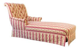 Image of Upholstery Seating