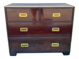 Image of Dressers and Chests of Drawers in Charleston
