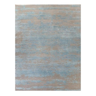 Emmy, Hand-Knotted Area Rug - 9 X 12 For Sale