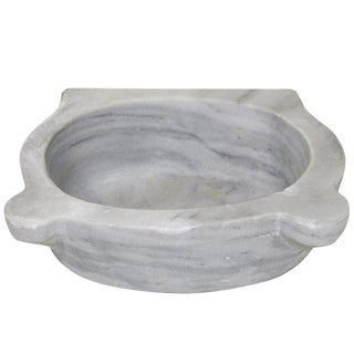 Marble Sink | Basin