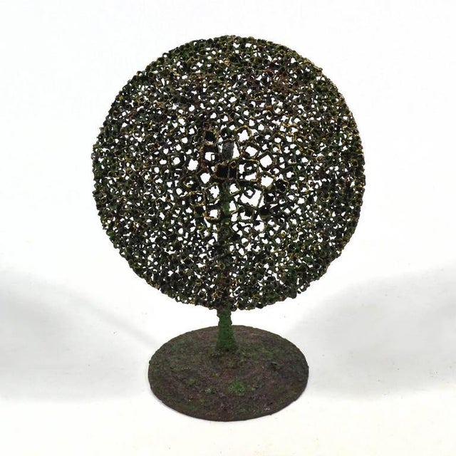 """James Bearden Oversize """"Hive"""" Abstract Sculpture - Image 7 of 10"""