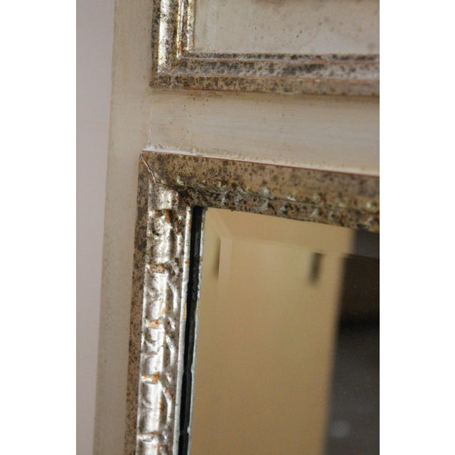 La Barge French Mirrors - A Pair - Image 3 of 5