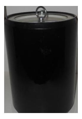 Attractive Mid Century Modern Ice Bucket Photo