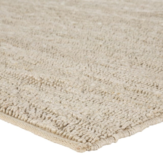 The epitome of coastal vibes, the Calypso collection boasts a relaxed and inviting look. The natural Havana area rug...