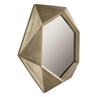 Calliope Mirror For Sale