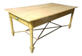 Image of French Dining Tables