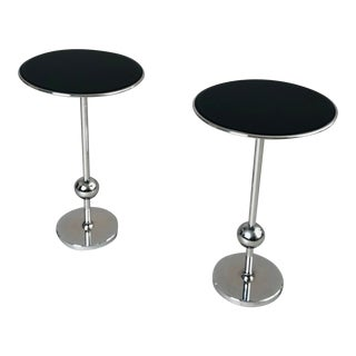 Tecno T1 Tables For Sale
