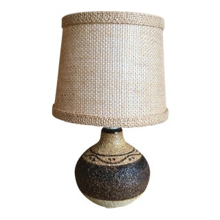 Soholm Denmark Bookshelf Lamp For Sale