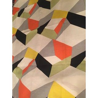 Kravet, Inc. Urban Twist Fabric For Sale