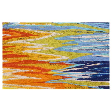 Janet Kuemmerlein Wall Hanging For Sale