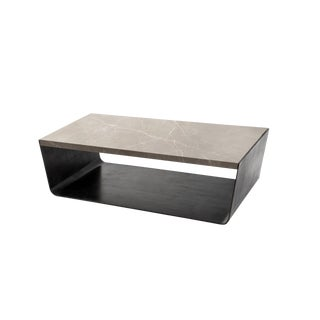 Valley Coffee Table For Sale