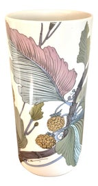 Image of Gold Vases
