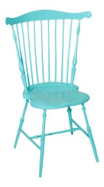 Image of Americana Outdoor Chairs