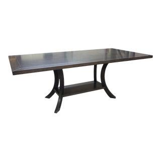 Fremarc Designs Veranda Dining Table For Sale