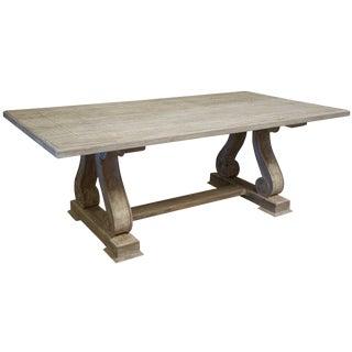 Noir - Rachel Dining Table For Sale