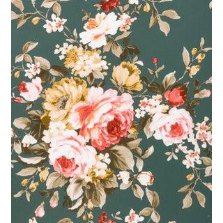 Emeline Wallpaper by Clarke & Clarke - Price Per Yard For Sale