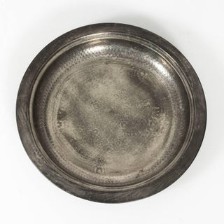 Large Tin Tray With Lid Preview