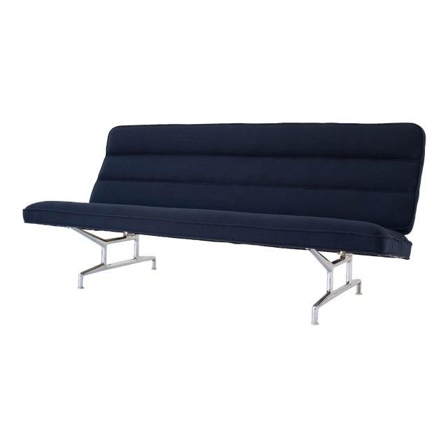 Stupendous Eames Model 3473 Sofa For Herman Miller Forskolin Free Trial Chair Design Images Forskolin Free Trialorg