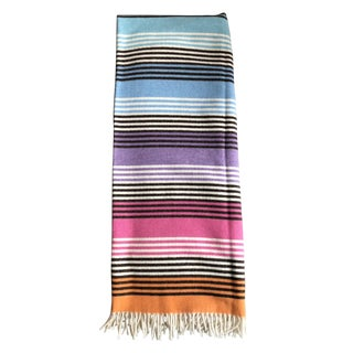 Missoni Home Ruggero Throw