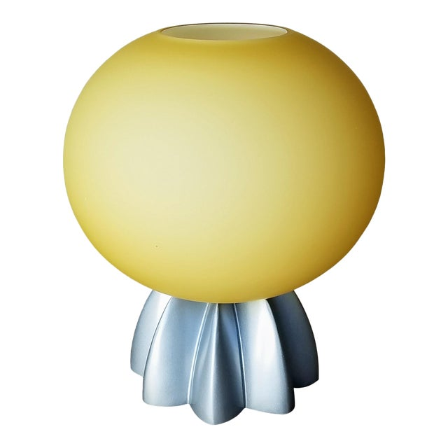 1980s Rodolfo Dordoni Table Lamp for Foscarini For Sale
