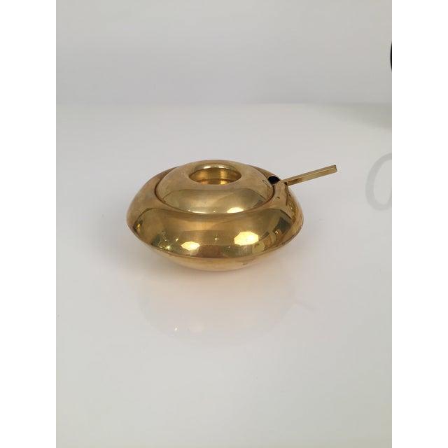 Tom Dixon Form Tea Set - 6 Pieces - Image 8 of 11