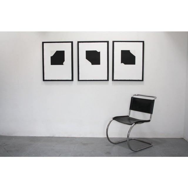 "2010s Pierre Muckensturm ""151r1031"", Print For Sale - Image 5 of 6"