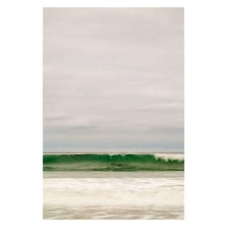 "Mo Gambill ""Horizon No. 5"" Unframed Photographic Print For Sale"