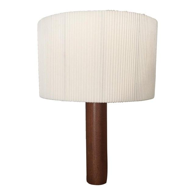 Santa & Cole Moragas Table Lamp - Image 1 of 7