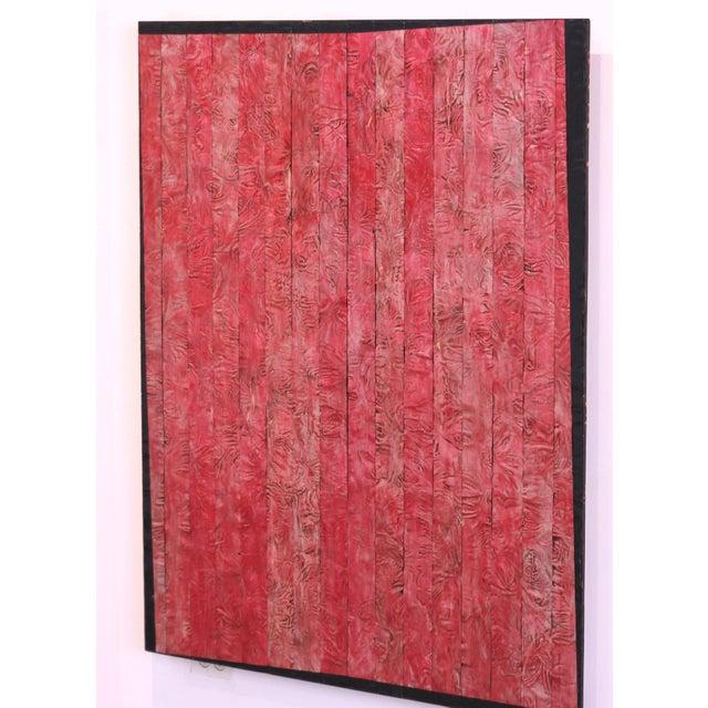 """Coercive"" Original Artwork by David Jang For Sale In Los Angeles - Image 6 of 10"
