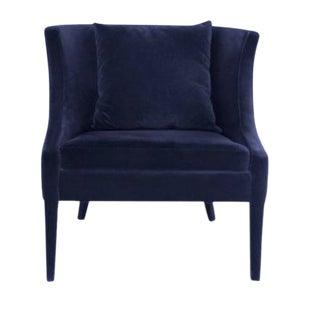 Covet Paris Chignon Chair For Sale