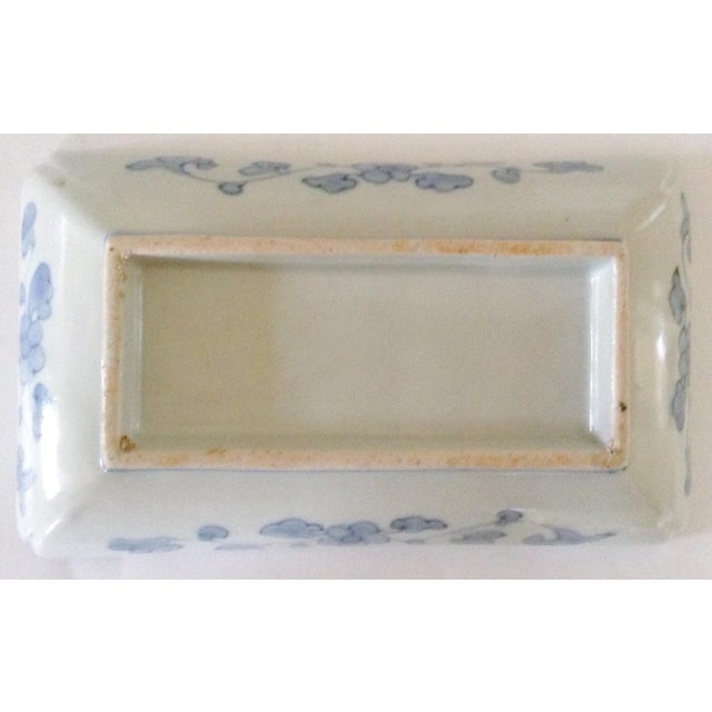 Japanese Imari Serving Plates - Set of 5 - Image 4 of 4