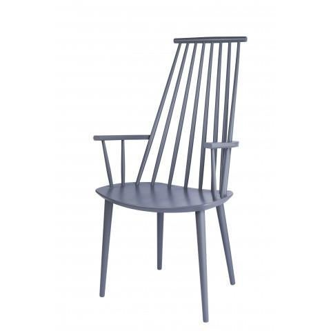 Poul Volther J110 Chair For Sale