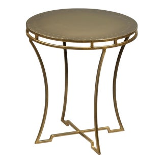 Starling Side Table For Sale