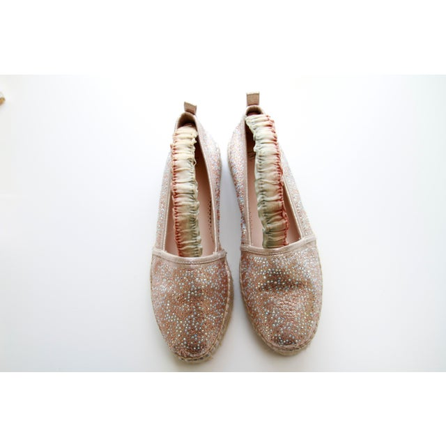 Antique Victorian Women's Shoe Trees - A Pair - Image 7 of 11