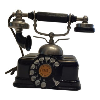 1908 KTAS Copenhagen Phone For Sale