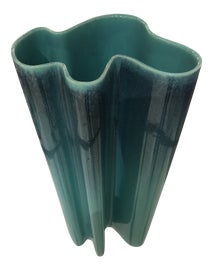 Image of Cerulean Vases