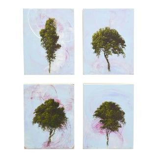 Robert Marchessualt, 'Quartet', 2019 For Sale