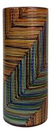 Image of Newly Made Boho Chic Vases